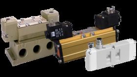 Website base mounted valves 1495115788