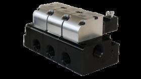 Website dale series cp cx 2w sc valve manifold 1495116008