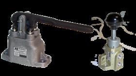 Website lever valves 1495116231