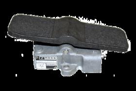 Website pedal 36 series valve 1495116074