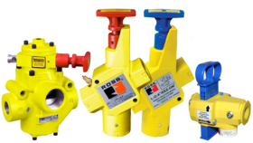 Website energy isolation valves 1495115681