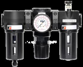Website comb filter regulator lubricator modular md3 1519660729