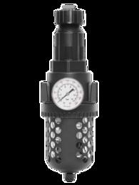 Website integrated filter regulator modular full size 1495115532