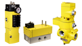 Website dm double valve safety 1527179250