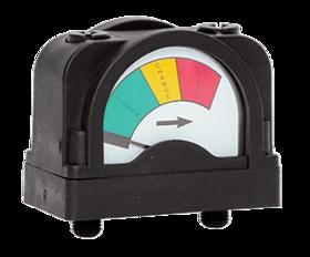 Website pressure gauge differential slide large r 106 35 1495116144