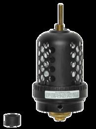 Website external automatic drains 1495116243