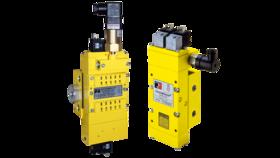 Website crossmirror double valves 1495116036