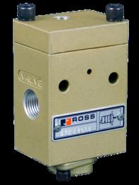 Website 27 series po check single pc 1 1527086504.8 signalport valve