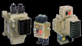 Website website press safety exhaust double valves 1536257642
