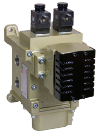 Website dm2 series d double valves  sz8 1527085948