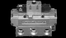 Website sae valve 1549292055