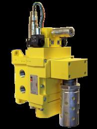 Website website dm2 series c explosion proof double valves   copy 1527093934