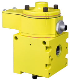 Website website sv27 po check pc sensing valve 1527093895