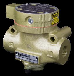 Website website 27 series 2 2 eezon pressure controlled 1527093920
