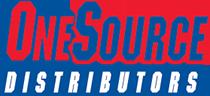 Onesource distributors logo 0c4555e27ef6a9b604b102f7adf3e5f7450487045da5b6aca61ee938e327e738 1510336570