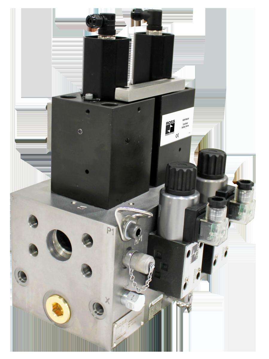 Bbh hydraulic valve 1546888217