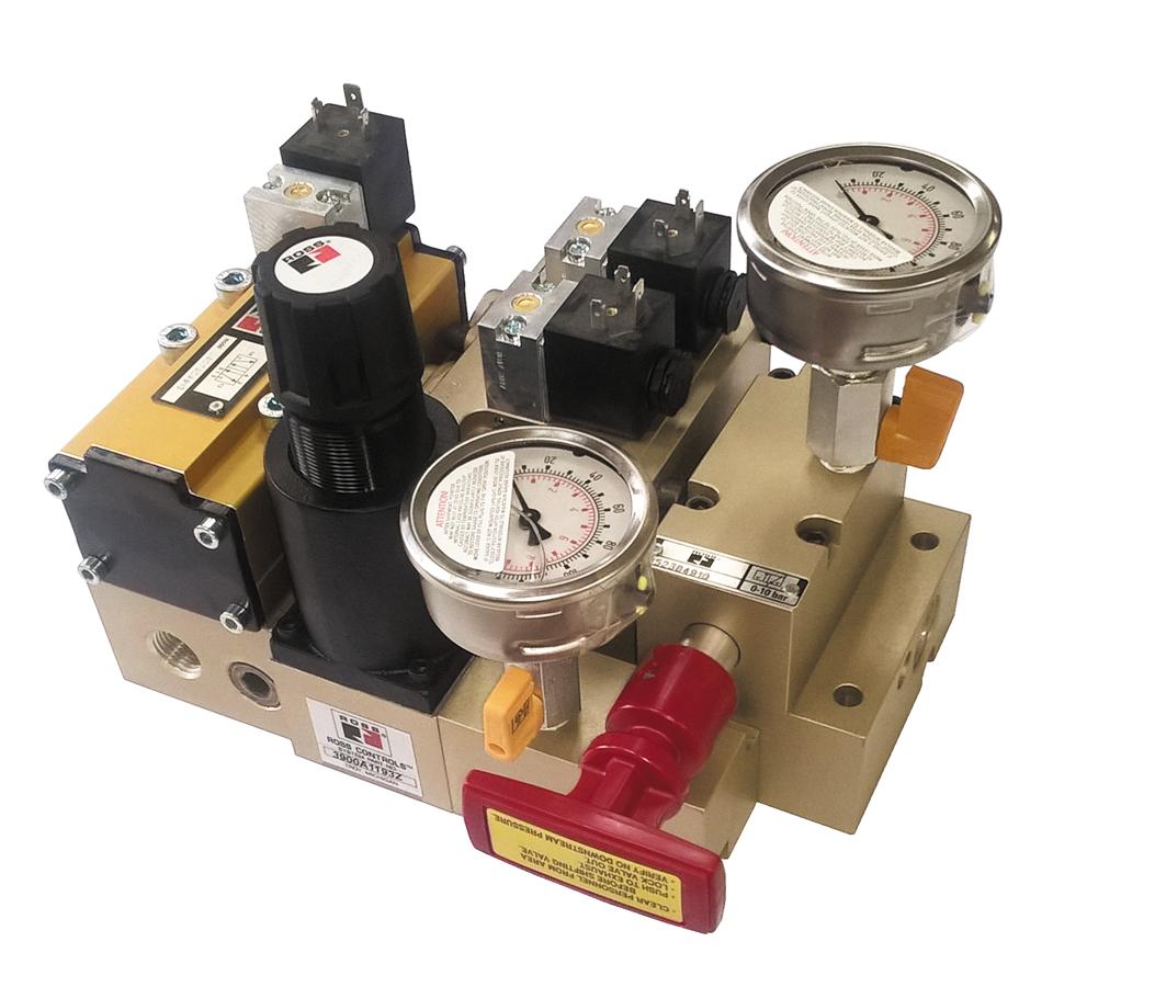 High pressure counterbalance 1536942564