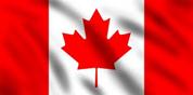 Canadian flag e00b6deae7ea78776d300f5f0e71d8294179b9ff1e8da55c9373510f83bc7c41 1510336568