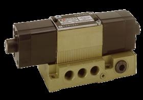 Website ansi w70 series ds valve 1495118122