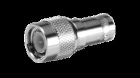 Website resistors   cables 1495116724