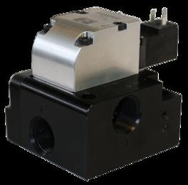Website dale series cp cx 2w sc valve 1495117757