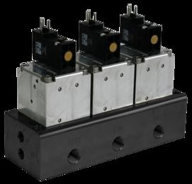Website dale series lt 3w sc ltight valve manifold 1554908753 1554908755