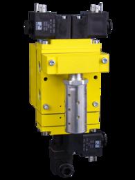 Website dm2 series e double valve 1495117382