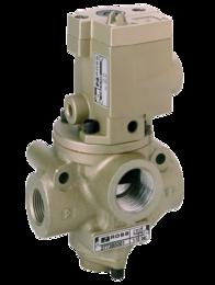 Website 27 series 3w sc inline valves 1495117712