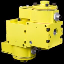 Website sv27 redundant po check pc sensing valve 1495116761