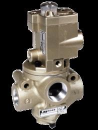 Website 21 series 3w sc inline valves 1495117493