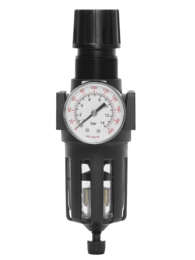 Website integrated filter regulator modular mid size 1495116979