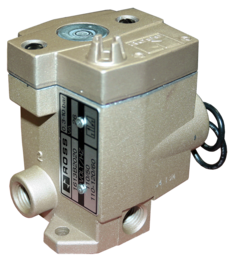 Website 16 series compact valves 1495116919