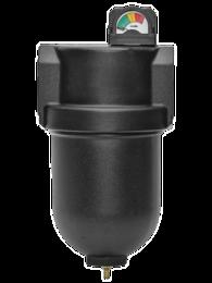 Website filters coalescing high capacity 465scfm 1495117089