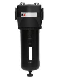 Website filters modular oil vapor md4 1519660056 1519660057