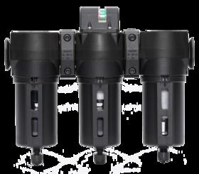 Website filters modular clean air package md3 1519659910 1519659912