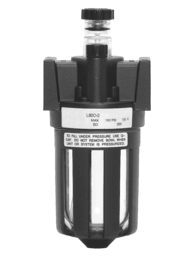 Website lubricators modular mid size 1495116359