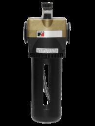 Website lubricators modular md4 1495117189