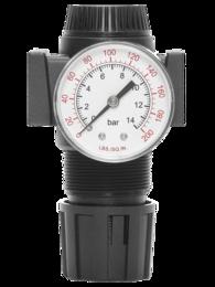 Website regulator modular mid size 1495116458