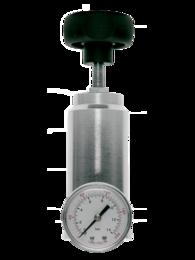Website regulator inline high pressure 1495116446