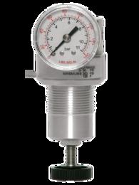 Website regulator inline precision miniature 1495116521