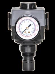 Website regulator modular precision md4 1495116468