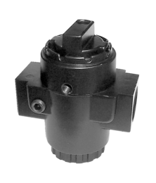 Website relief valve inline high flow 1495117568