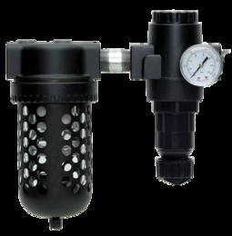 Website comb filter regulator inline high capacity 1495117165