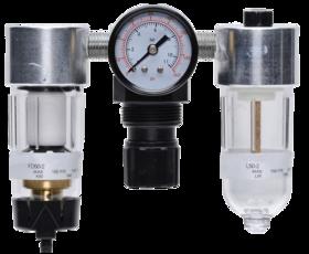 Website comb filter regulator lubricator modular miniature 1495117457