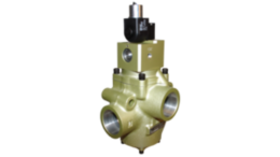 Website inline poppet valves explosion proof 1495117720