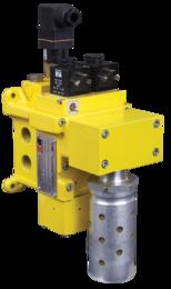 Website dm2 series c double valve 1495117351