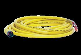 Website cables e p proportional valve rer cbl 6 1495116385