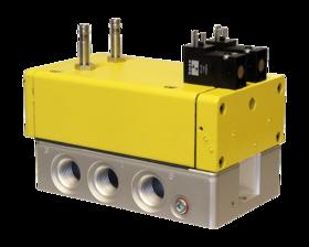 Website rse series 5 3 double valves 1513877429 1513877432