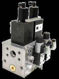 Website bbh hydraulic valve 1539785353 1539785357