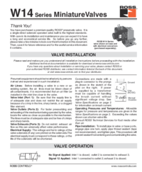 Thumb ross w14 series miniature valves installation instructions ss106 1496347727
